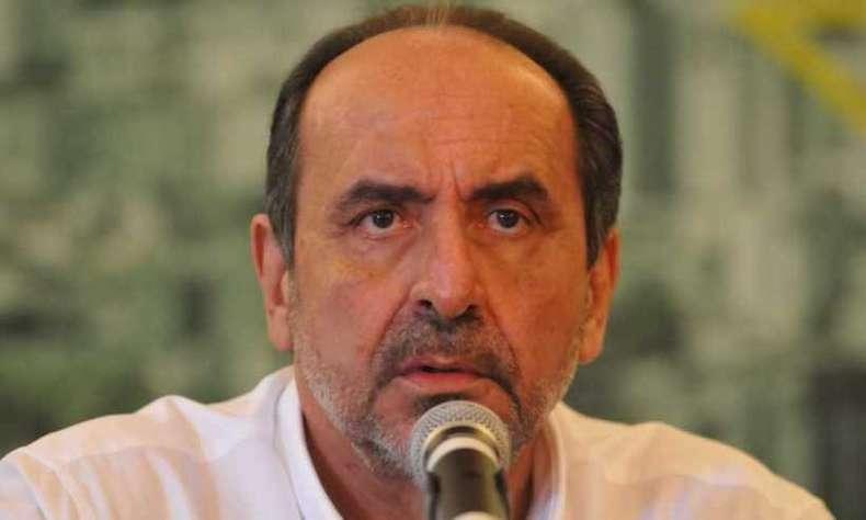 Prefeito de BH afirmou que fará pagamento adiantado e que aguarda apenas liberação da Anvisa. Foto: divulgação/Google